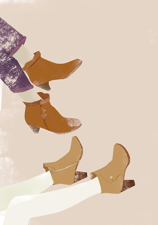 shoe shoes legs leg
