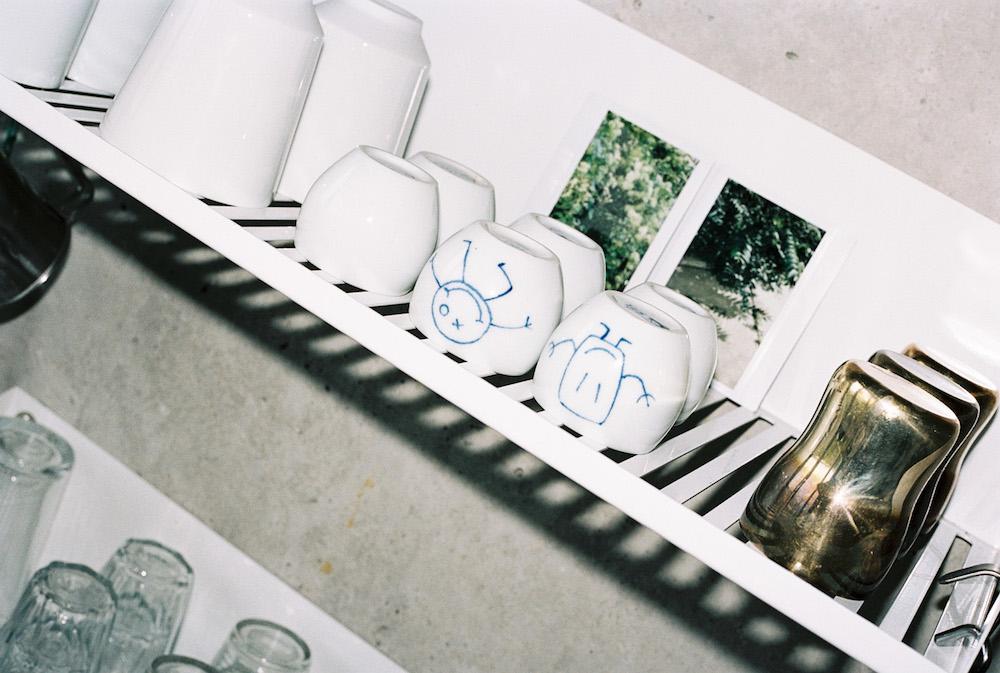 photo, photos, photography, photographer, photographers, cup, cups, ceramic, glass, glasses, kitchen, flash