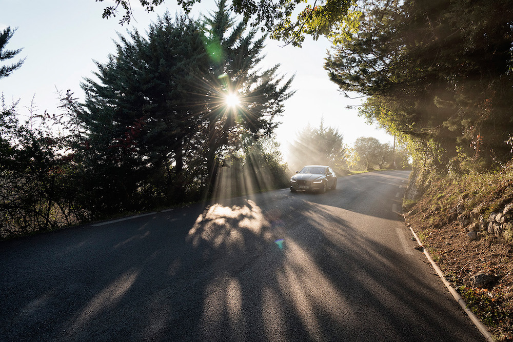 photo, photos, photography, photographer, photographers, car, cars, driving, flare, daylight, highway, highways, road, tree, trees