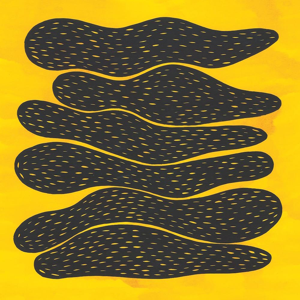 illustration, illustrations, illustrator, illustrators, abstract, blob, stroke, strokes, tessellate, tessellation