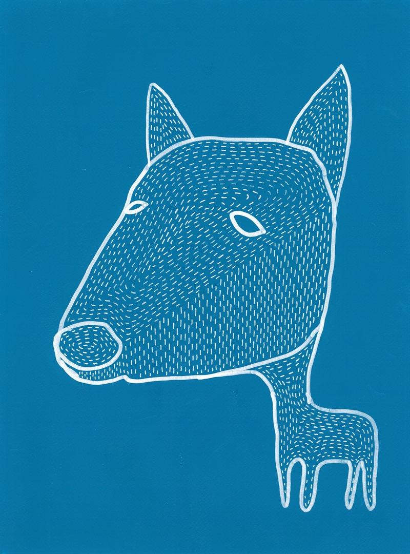 illustration, illustrations, illustrator, illustrators, strokes, stroke, line, creature, creatures