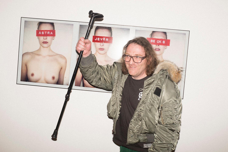 people man celebrity celebrities photographer