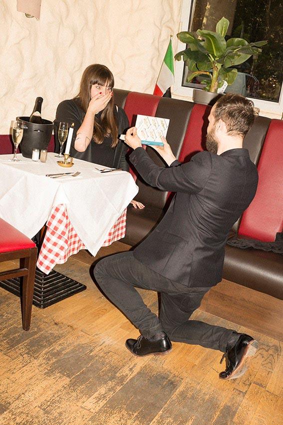 people man men woman women couple couples proposal
