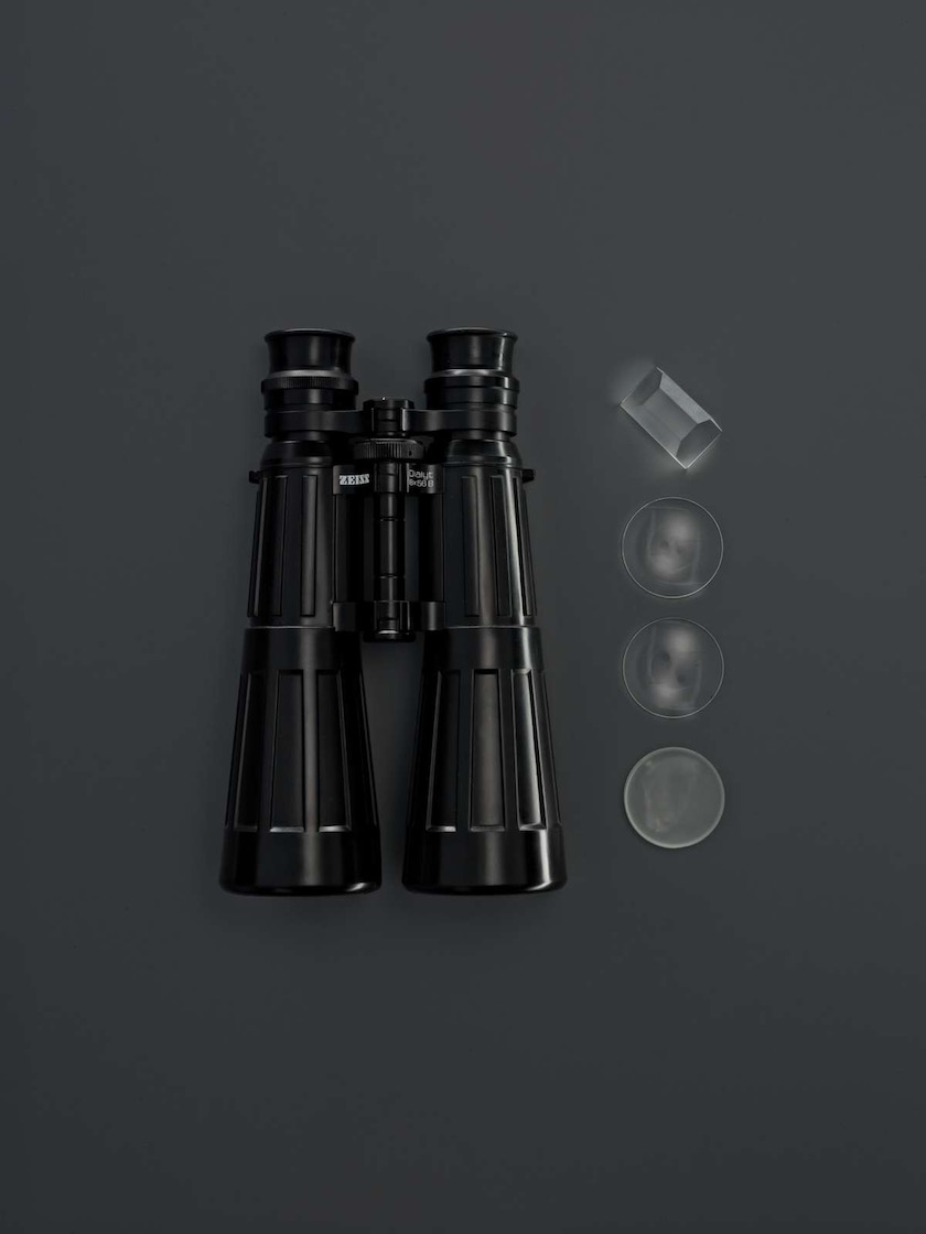 binoculars object objects