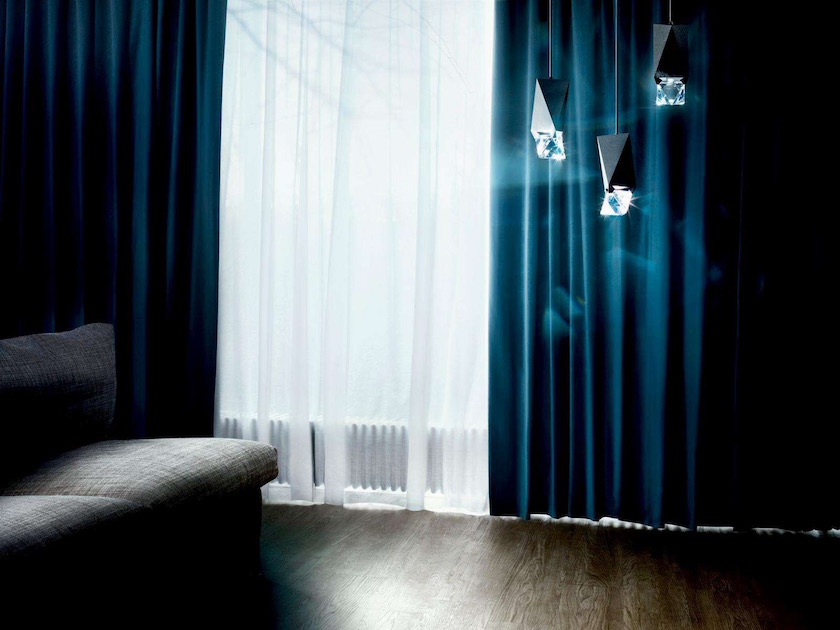 couch curtain furniture lamp lamps shine shiny
