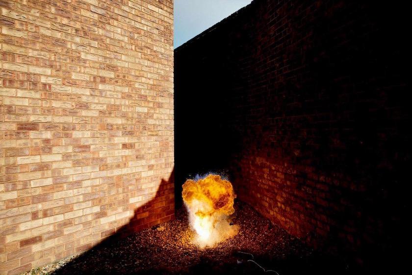 photograph photographer photo photographers photography outside explosion flame fire smoke cloud hot heat