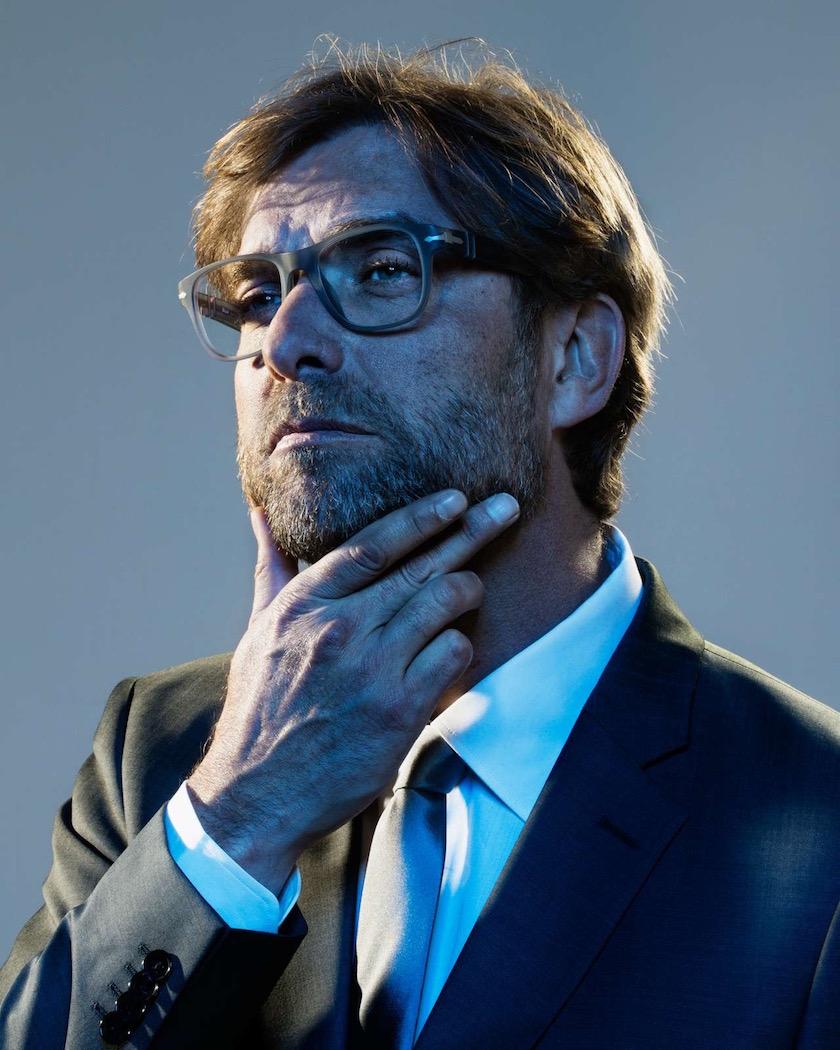photograph photographer photo photographers photography man beard blue face suit head mature
