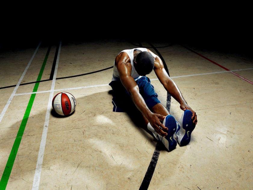 photograph photographer photo photographers photography man black sport sports basketball ball gym