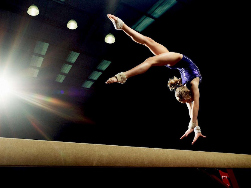 photograph photographer photo photographers photography woman fit strong sport sports gymnastic gymnastics balance move movement