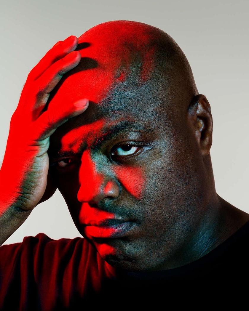 photograph photographer photo photographers photography red light man face head bald balding
