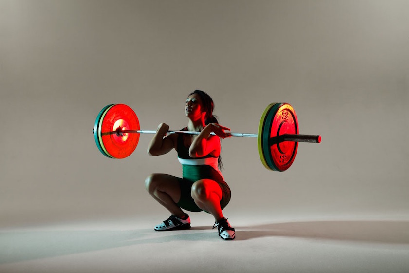 photograph photographer photo photographers photography sport body arm arms red light strong power powerful woman women