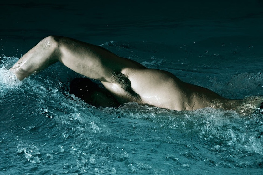 photograph photographer photo photographers photography swim sport water wet man men swim swimming light green splash bright blue pool