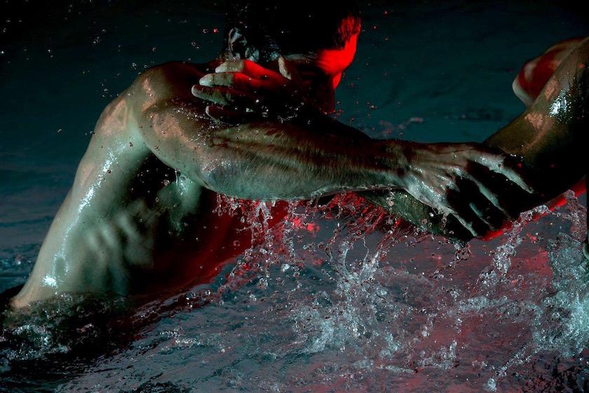 photograph photographer photo photos photographers photography swim sport water wet man men fight battle swim swimming fighting waterpolo