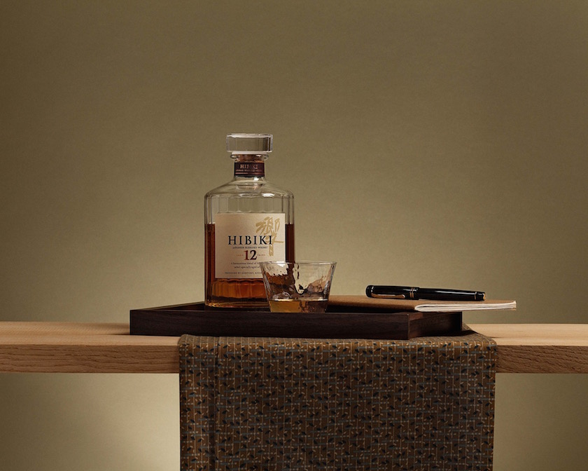 stills drink drinks beverage beverages glass glassware