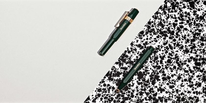 stills pen