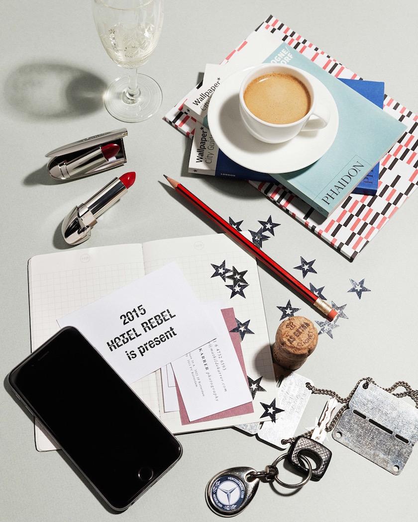 stills lipstick coffee book books pen key keys phone iphone