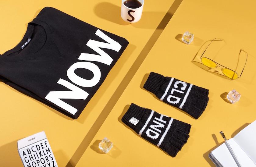yellow tshirt t-shirt shirt stills black