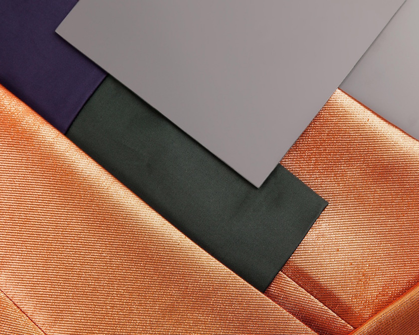 stills surface fabrics copper