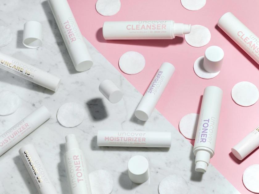 stills cosmetics