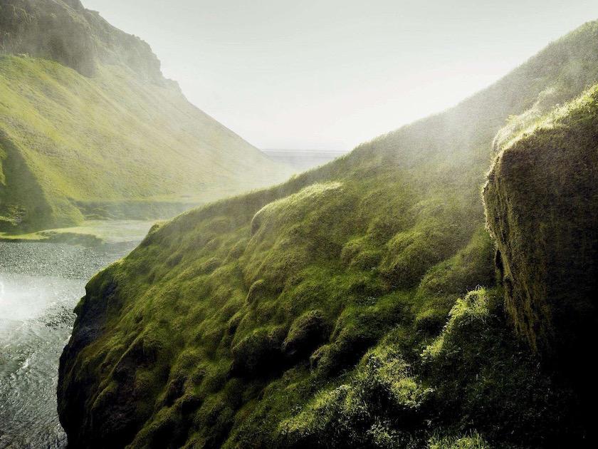 photo photos photography photographer photographers nature green river mountain vale flow run pour rain