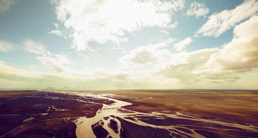 photo photos photography photographer photographers nature sky river rivers cloud clouds