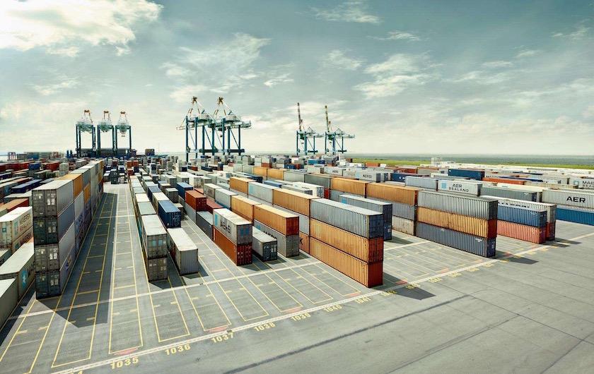 photo photos photography photographer photographers harbor logistic logistics container containers cargo