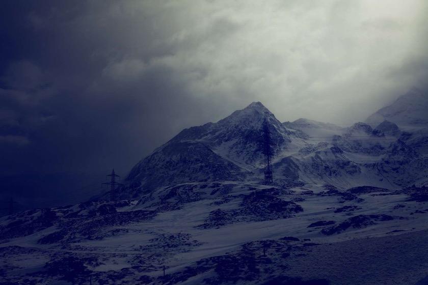 photo photos photography photographer photographers mountain snow cloud clouds