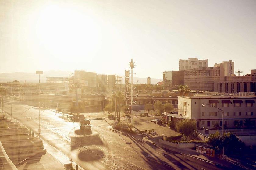 photo photos photography photographer photographers city urban street building buildings empty sun sunny sunflare