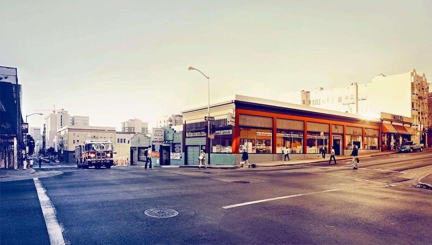 photo photos photography photographer photographers city urban street building buildings car cars
