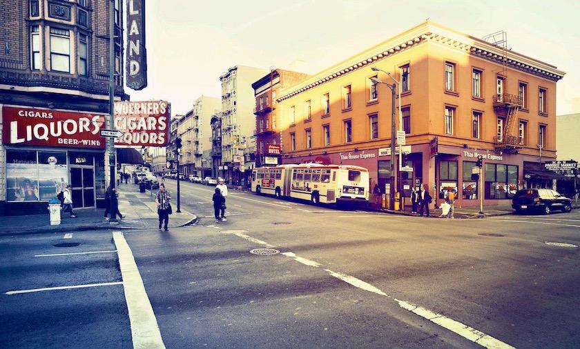 photo photos photography photographer photographers city urban street people building buildings