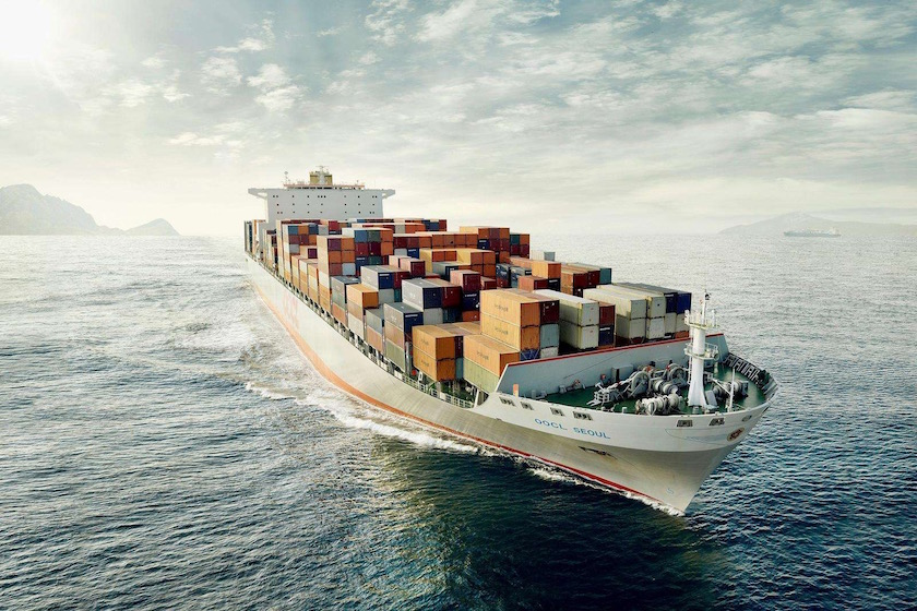 photo photos photography photographer photographers water sea ocean ferry cargo logistic logistics ship container containers