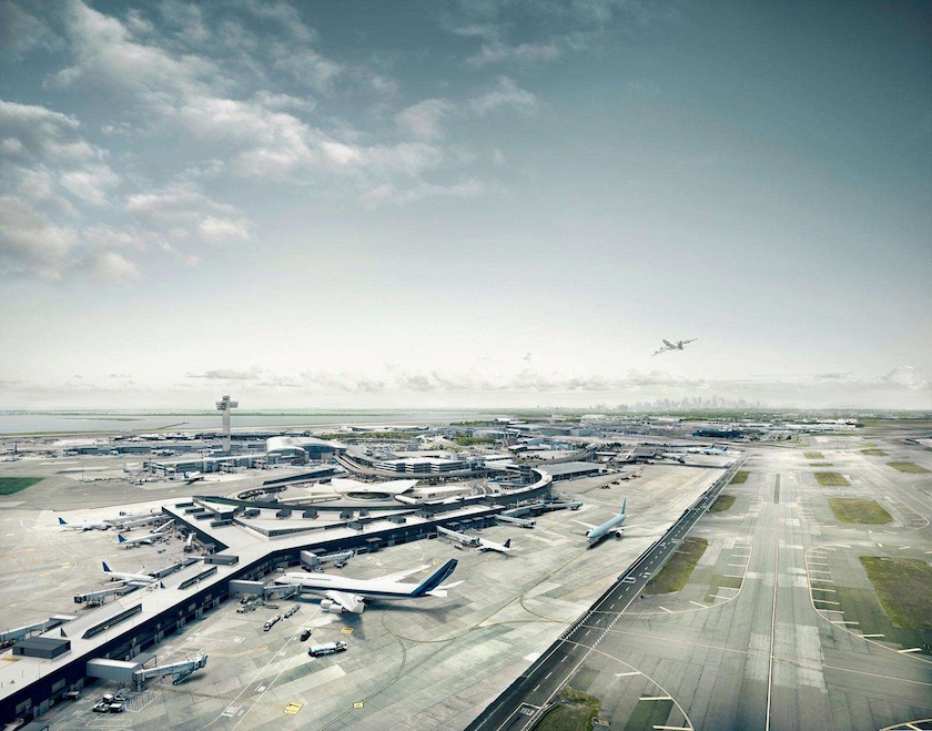 photo photos photography photographer photographers airport plane planes fly flying arrival departure