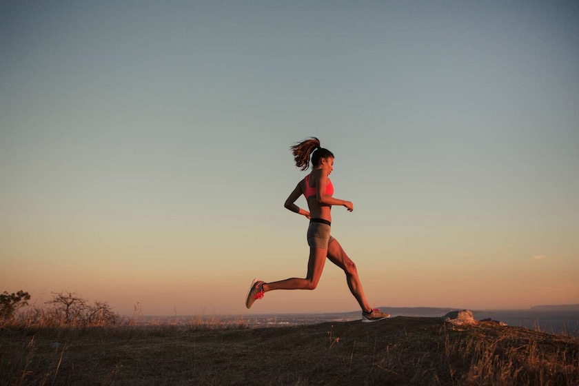 photo photos photography photographer photographers young woman sport sports run running jogging