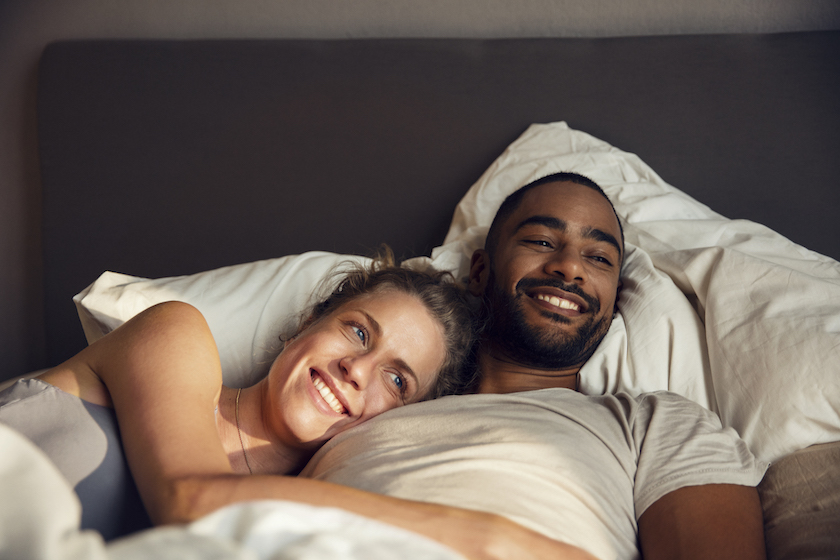 photo photos photography photographer photographers woman man love bed sleep hug cuddle touch pillow sun sunny shadow face faces smile smiling happy morning nap
