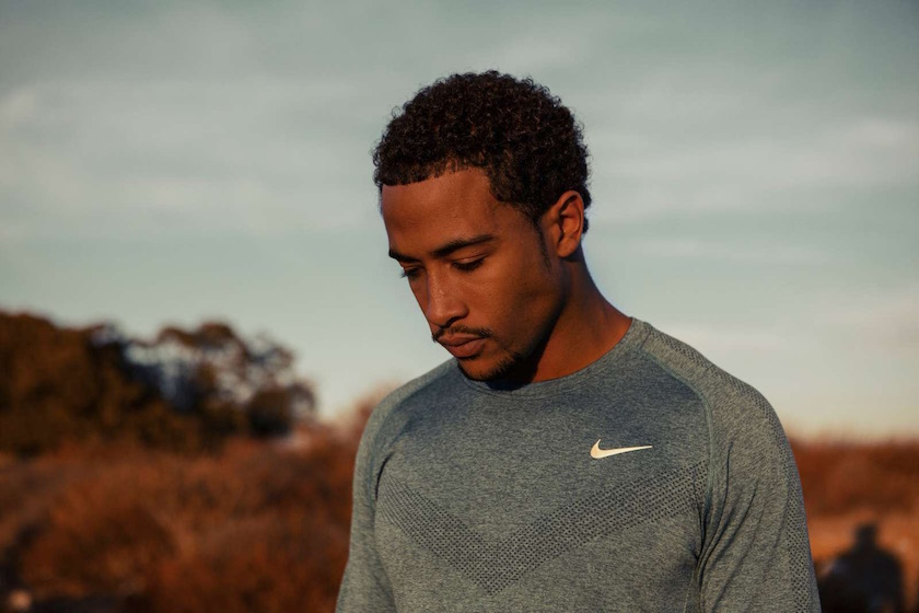 photo photos photography photographer photographers young man black sport sports face head