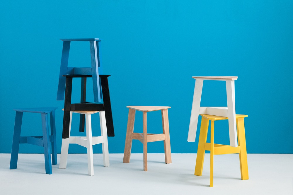 photo photos photography photographer photographers picture pictures image images stool stools blue