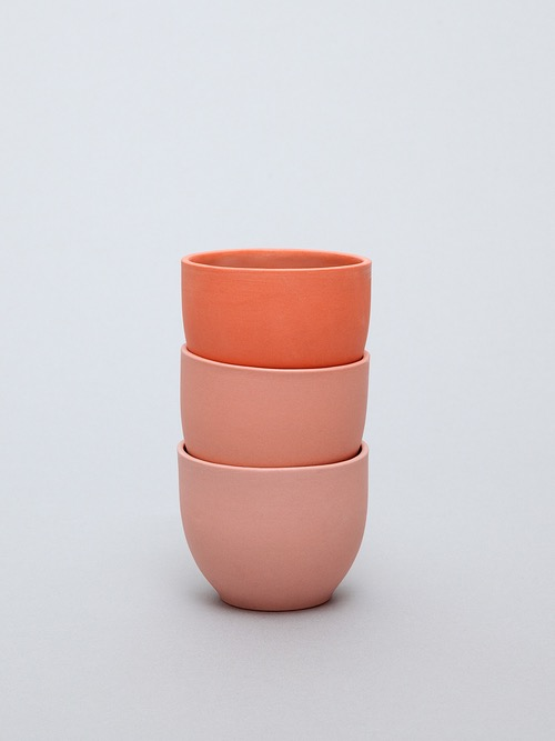 photo photos photography photographer photographers picture pictures image images porcelain bowl bowls salmon