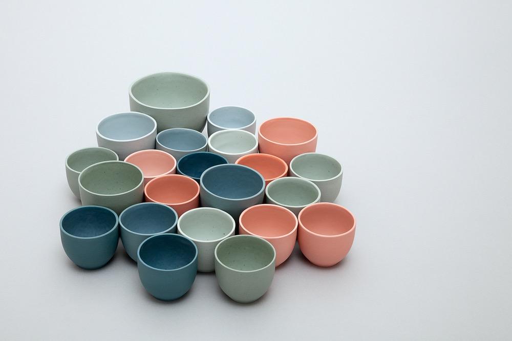 photo photos photography photographer photographers picture pictures image images porcelain cup mug mugs cups bowl bowls colors colorful pastel