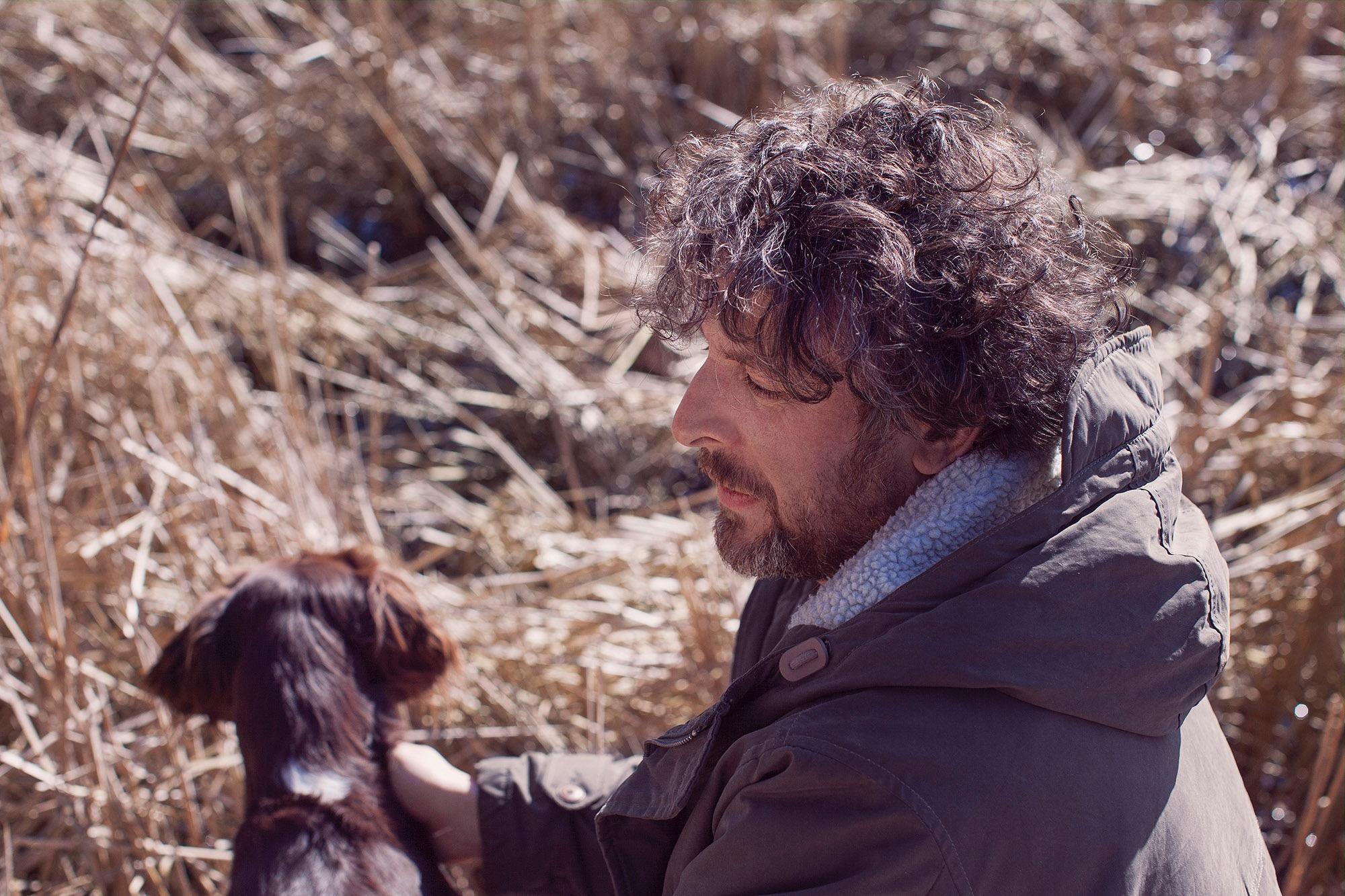 photo photography photographer dog man sun sunny