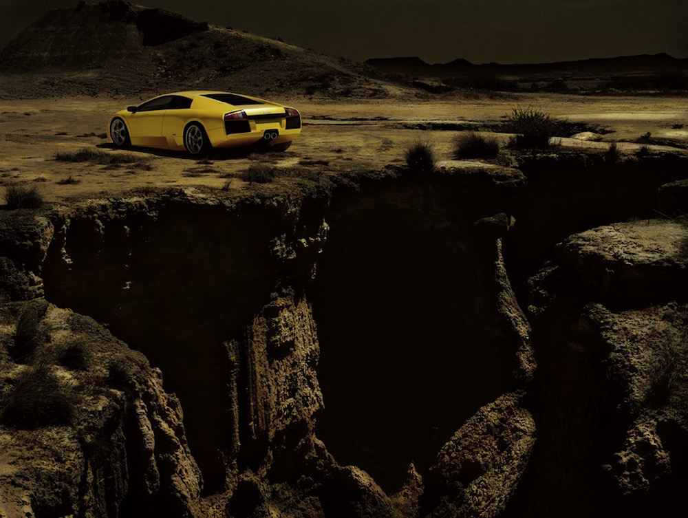 photographer photography photo cars yellow