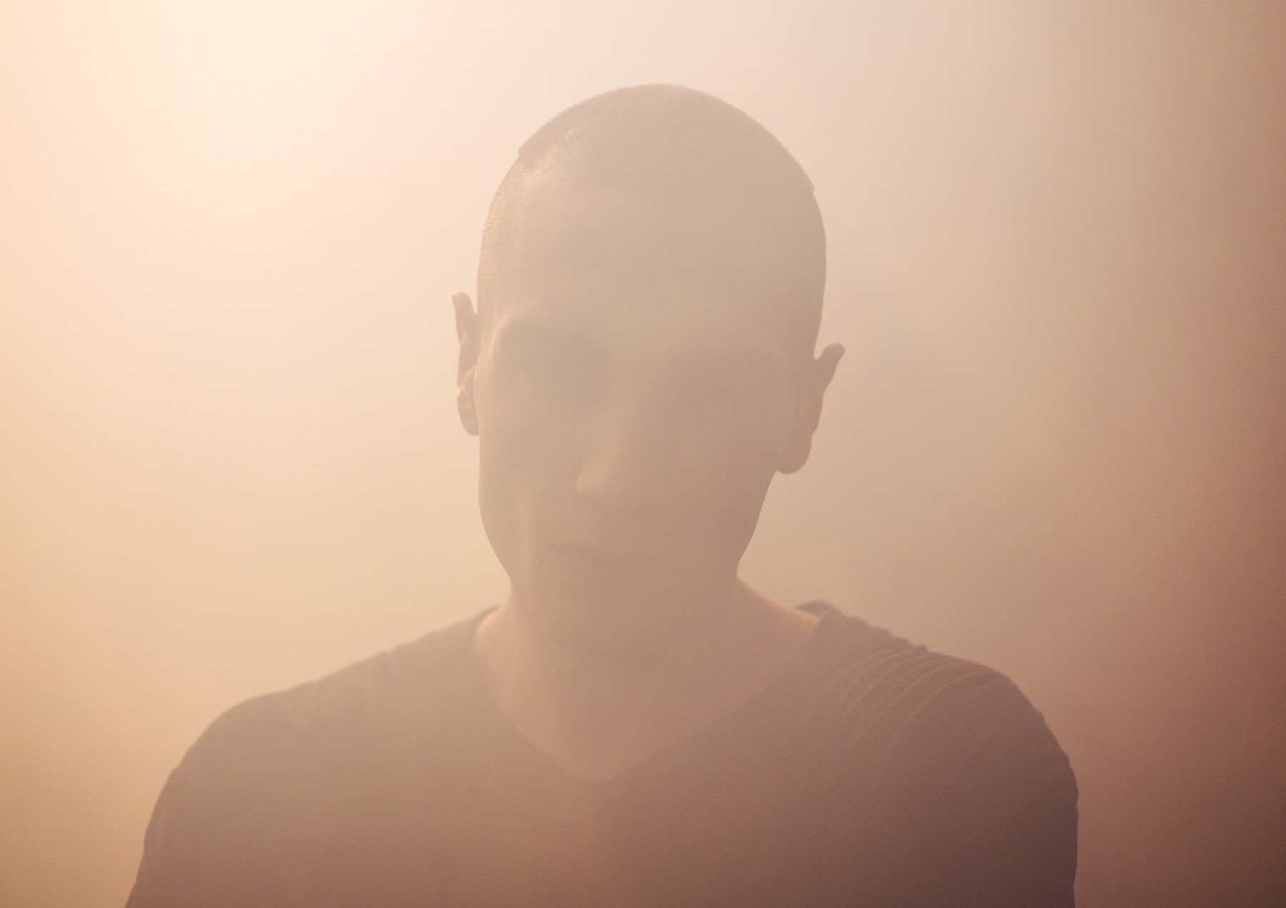 ­photo, photos, photography, photographer, photographers, man, men, filter, filtered, smoke, fog, smog