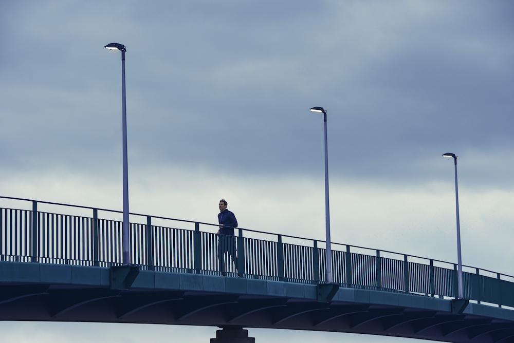 photo, photos, photography, photographer, photographers, man, men, run, running, track, cloudy, cloud