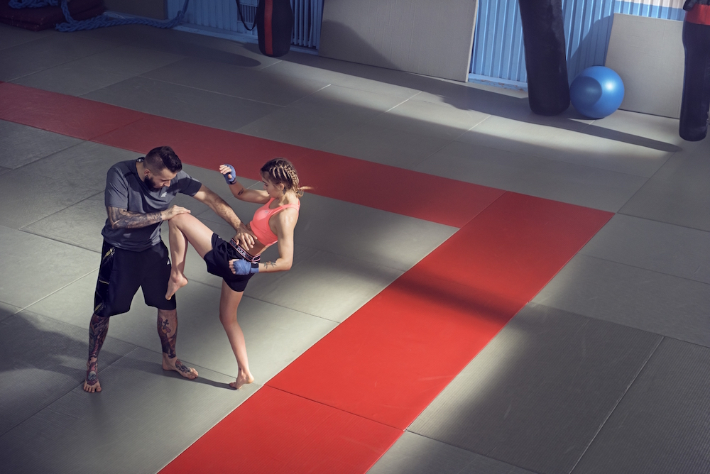 photo, photos, photography, photographer, photographers, woman, women, box, boxing, martial arts, gym, health, man, men, tattoo, kick, kicking