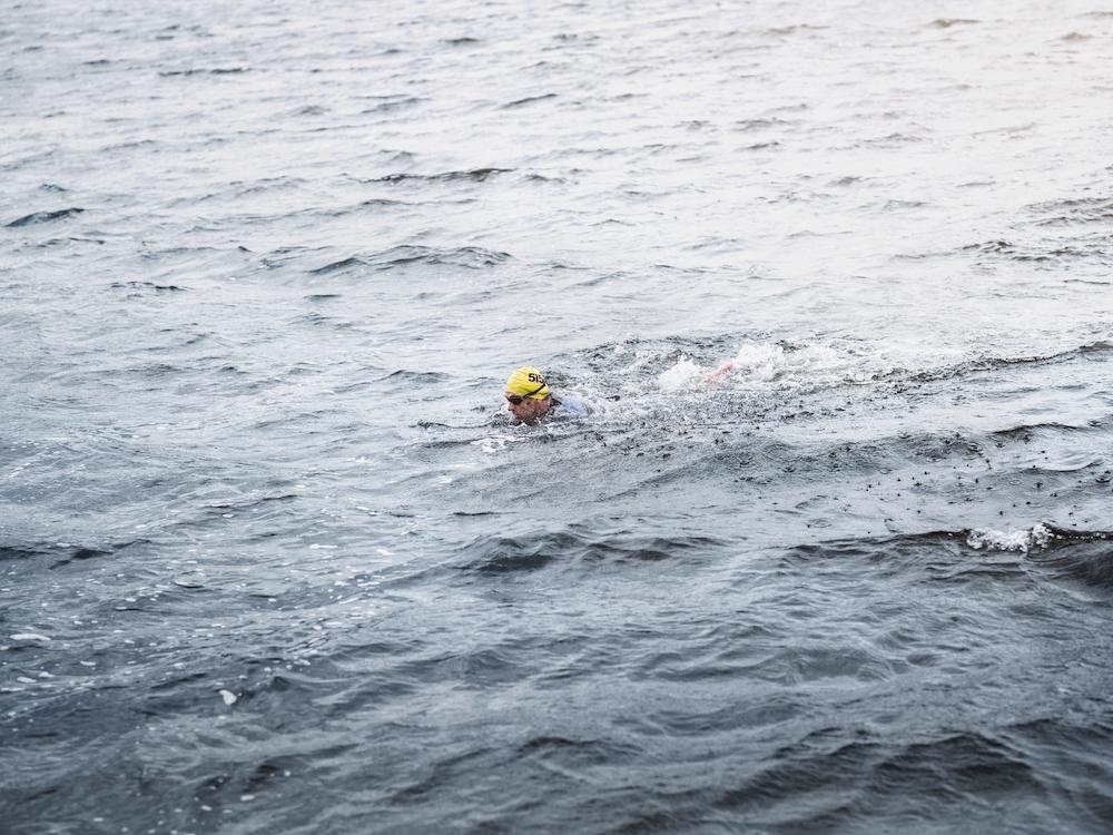 photo, photos, photography, photographer, photographers, swim, swimming, ocean, lake, water, sea, man, men