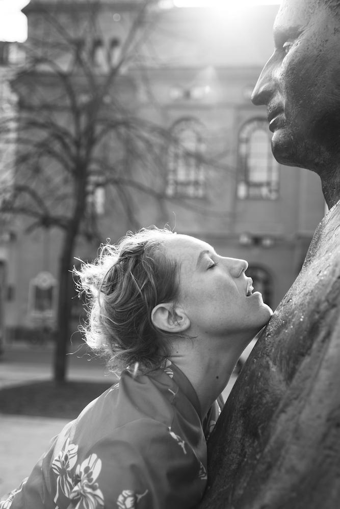 Katharina Ellis