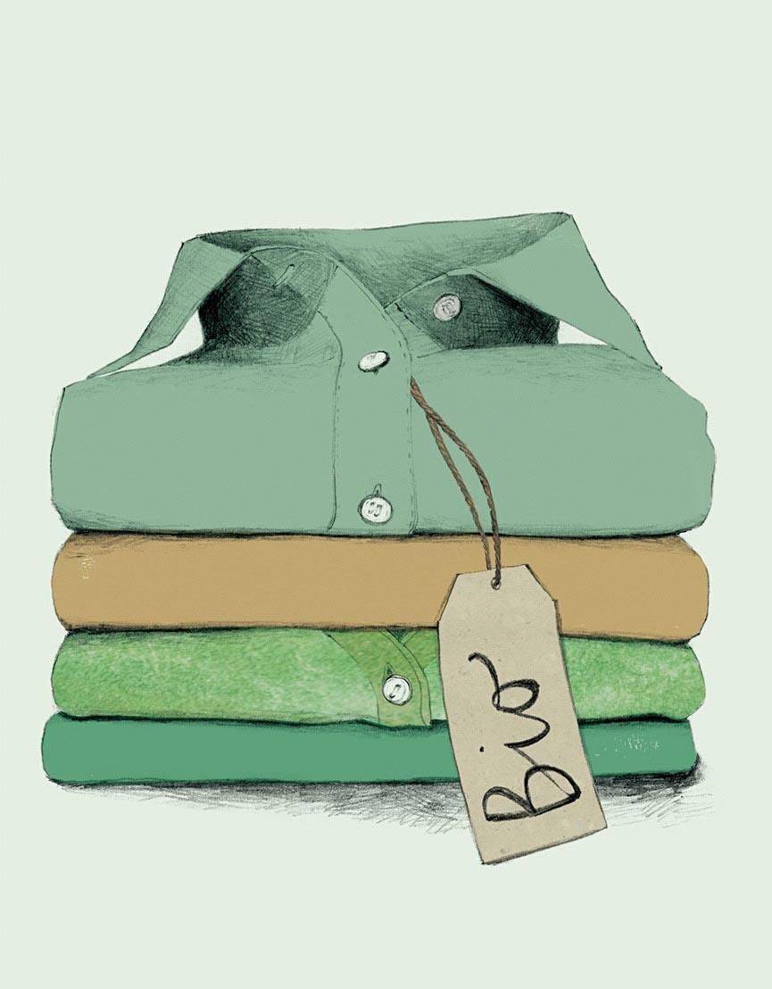 green shirt shirts organic bio