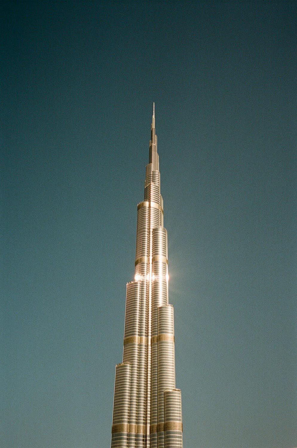 architecture building skyscraper buildings skyscrapers Dubai emirates
