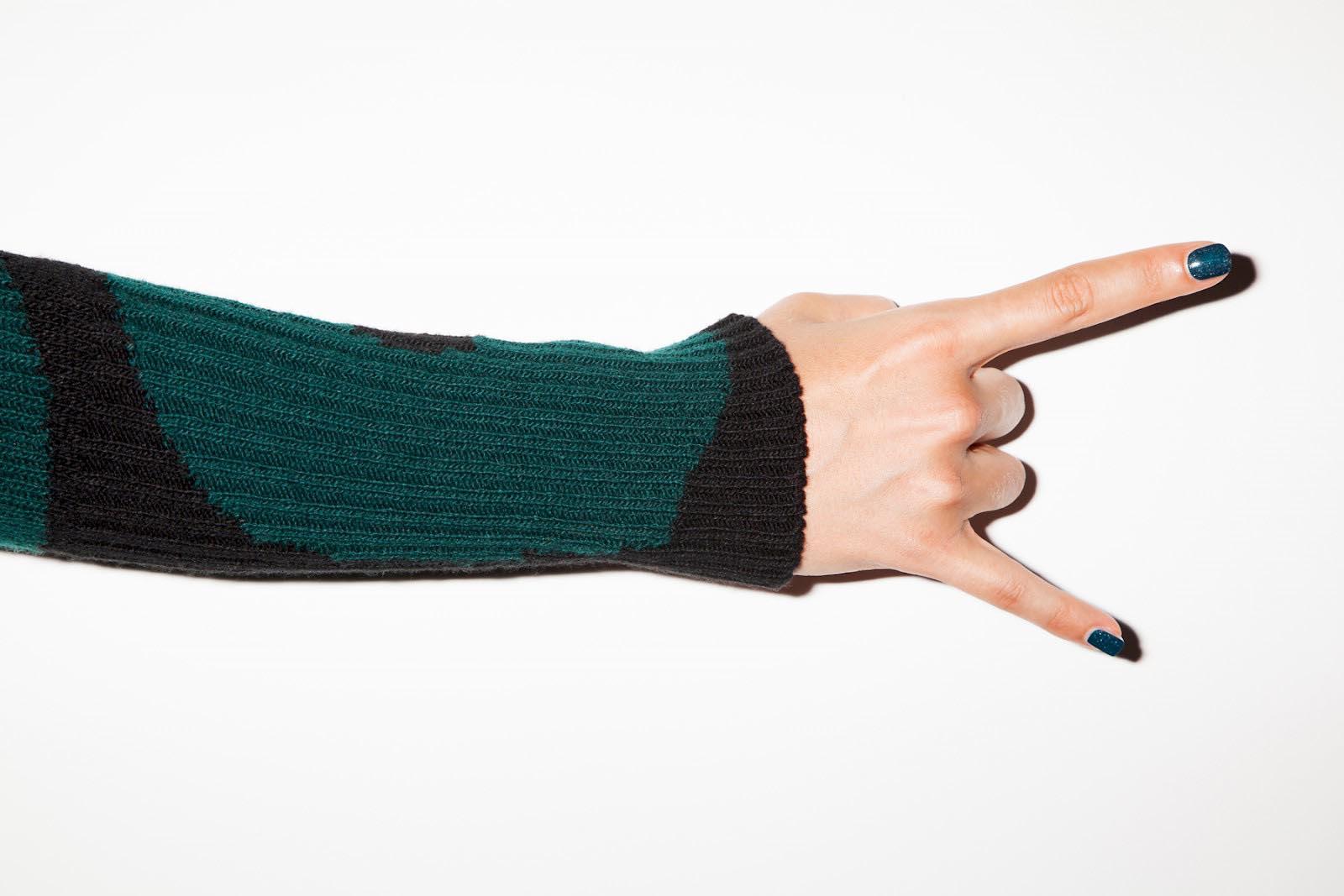 hand body bodypart finger fingers bodyparts