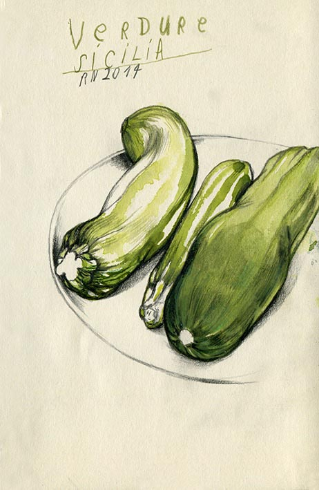 vegetable vegetables food zucchini courgette