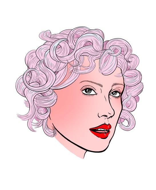 illustration illustrator